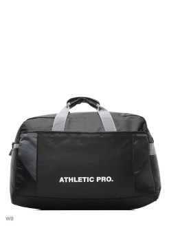 Сумка SG8581 Black Athletic pro.