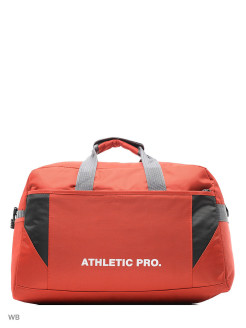 Сумка SG8581 Red Athletic pro.