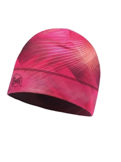 Шапка Buff THERMONET HAT ATMOSPHERE PINK Buff