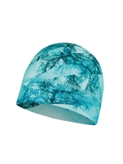Шапка Buff THERMONET HAT MIST AQUA Buff