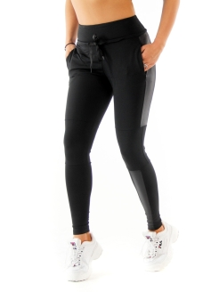 Тайтсы Hard Up Nera Beautybody Apparel