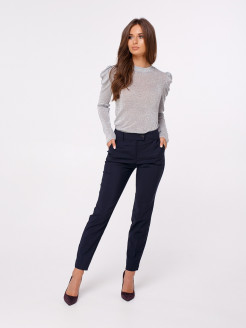 Trousers MILANIA style