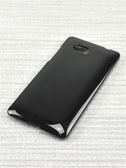 HTC Desire 600 Case Cover 1000 Мелочей