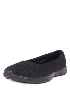 Flat shoes G19 sport non stop