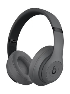 Наушники Studio3 Wireless Over-Ear Headphones Beats