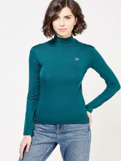 Turtleneck S4R