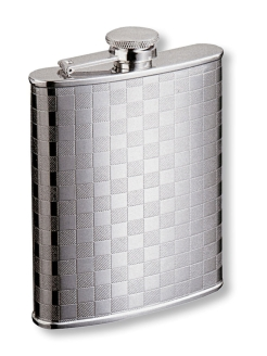 Flask S.QUIRE