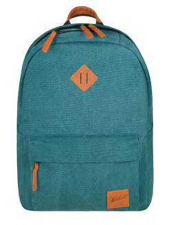 Backpack WOODSURF