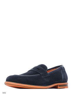 Loafers GEOX