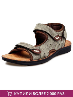Sandals, casual T.TACCARDI