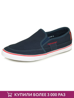 Slip-ons T.TACCARDI