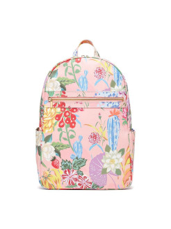 Рюкзак get it together  backpack, garden party ban.do