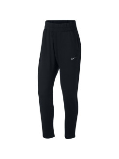 Брюки W NK FLOW VCTRY PANT Nike