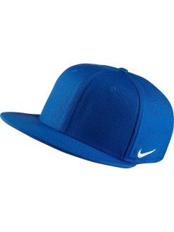 Бейсболка TRUE SWOOSH FLEX CAP Nike