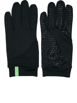 Перчатки HUMMEL COURT PLAYER GLOVE HUMMEL