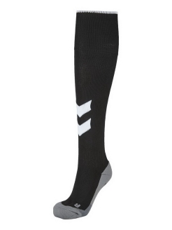 Гетры FUNDAMENTAL FOOTBALL SOCK HUMMEL