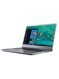 "Ультрабук Swift 3 SF314-54G-5797 i5 8250U/8Gb/SSD256Gb/NV GF Mx150 2Gb/14""/IPS/FHD/W10 Acer"