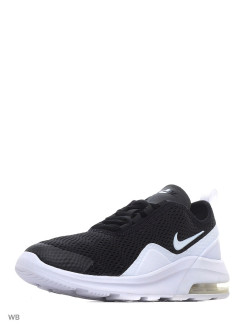 Кроссовки AIR MAX MOTION 2 (GS) Nike