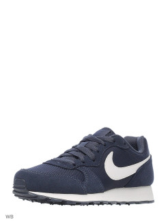 Кроссовки MD RUNNER 2 PE (GS) Nike