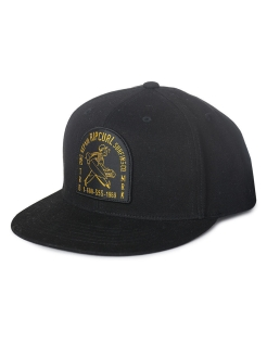 Бейсболка DINGREPAIR CAP Rip Curl