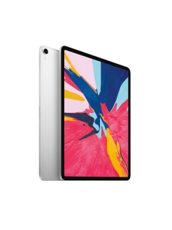 "Планшет iPad Pro 64Gb Wi-Fi 12.9"" 2018 Apple"