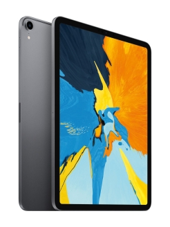 Планшет iPad Pro 12.9 1Tb Wi-Fi+Cellular Apple