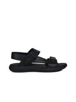 Sandals, casual GEOX
