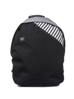 Рюкзак SPLIT DOME ESSENTIALS Rip Curl