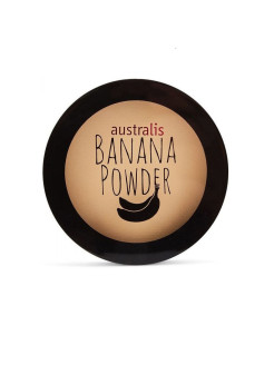 Пудра Banana Powder Australis Cosmetics