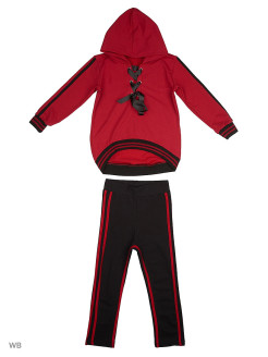 Baby suit H'A kids