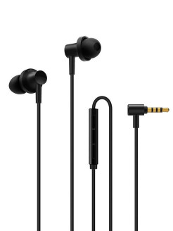 Наушники Mi In-Ear Headphones Pro 2 Xiaomi