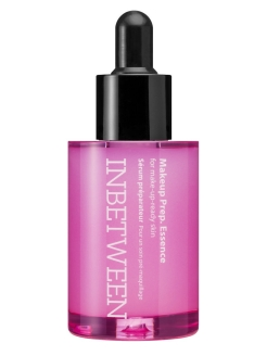 Эссенция база под макияж InBetween Makeup Prep Essence Blithe