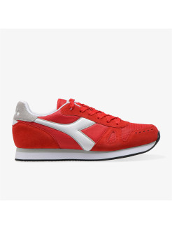 Кроссовки SIMPLE RUN DIADORA