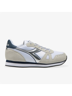 Кроссовки SIMPLE RUN WN DIADORA