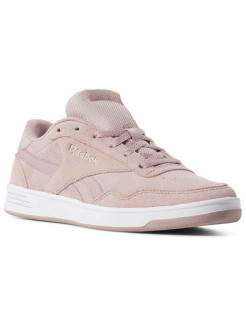 Кроссовки REEBOK ROYAL TECHQUE T Reebok