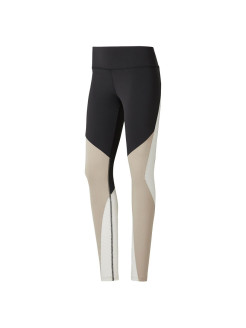 Леггинсы OS LUX TIGHT - CB PERF Reebok