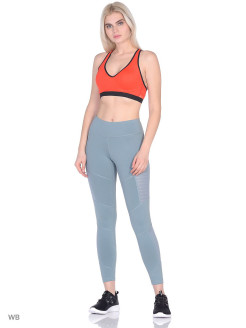 Тайтсы D MESH TIGHT Reebok