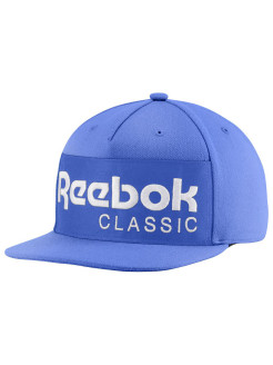 Кепка Cl Foundation Cap Reebok