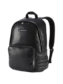 Рюкзак CL FREESTYLE BACKPACK Reebok