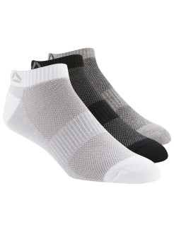 Носки ACT FON INSIDE SOCK 3P Reebok