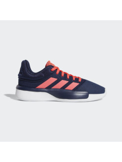 Кроссовки PRO ADVERSARY LOW 2019 Adidas