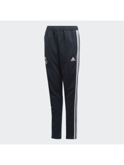 Брюки  REAL TR PNT Y Adidas