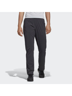 Брюки W LT FLEX PANTS adidas