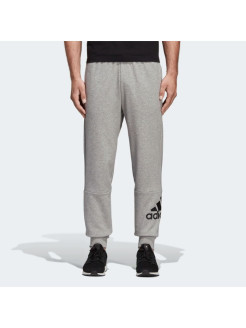 Брюки MH BOS PNT FT Adidas