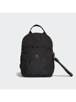 Рюкзак BACKPACK XS Adidas