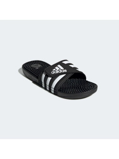 Slippers adidas