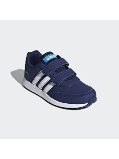 Кроссовки VS SWITCH 2 CMF C Adidas