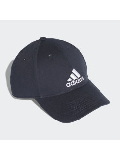 Бейсболка 6P CAP COTTON Adidas