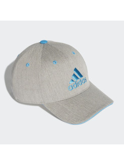 Бейсболка LK GRAPHIC CAP Adidas