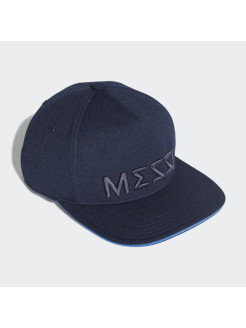 Бейсболка MESSI KIDS CAP Adidas